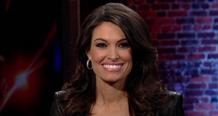 kimberly_guilfoyle