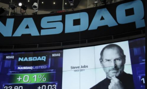 tech-stocks