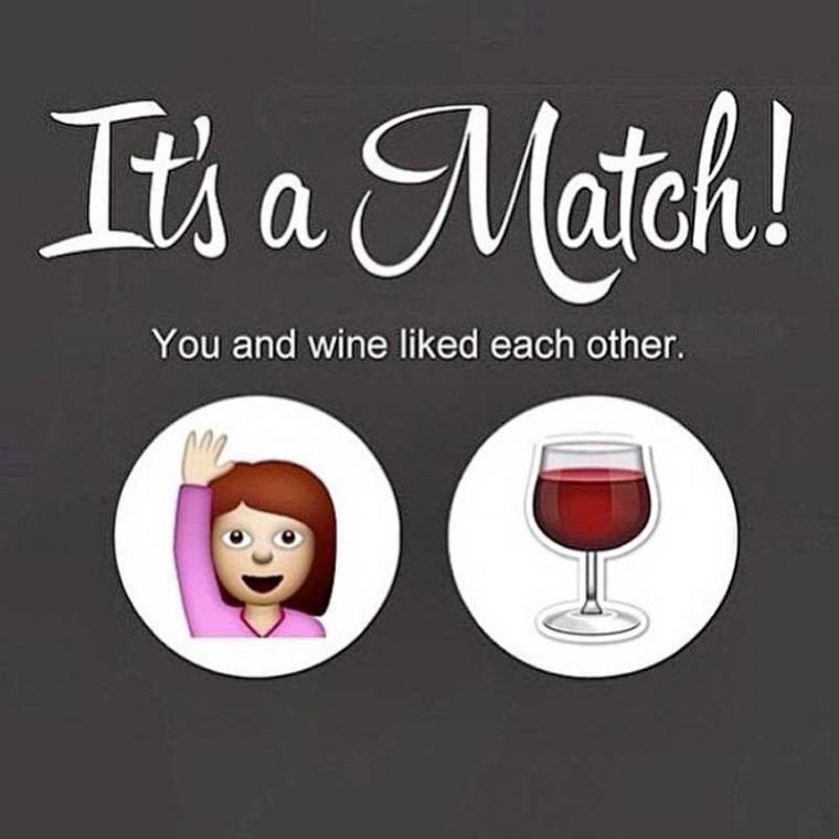 winematch-